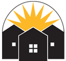 Sunnyside Community Center Logo