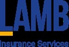 Thanks to our sponsor, Lamb Insurance Group