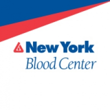 NY Blood Center Logo