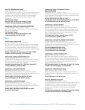 September 2018 Calendar of Events for Care NYC page 3