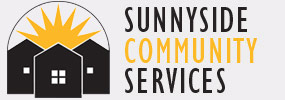 Sunnyside Community Center